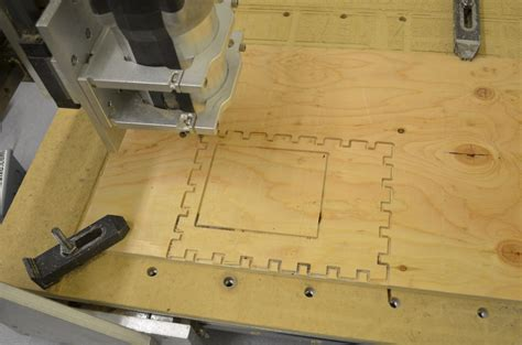 creating  humidor control box learnsparkfuncom