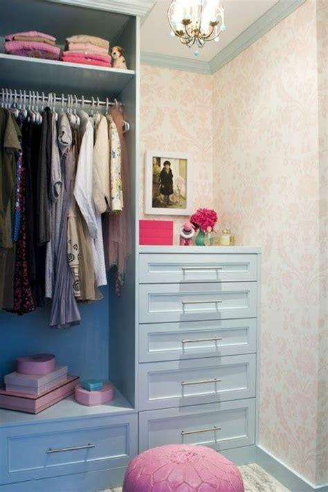 bien ranger armoire 1001 id 233 es pour savoir comment ranger sa chambre des