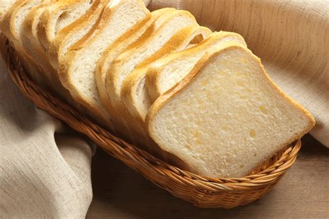 pane in cassetta fatto in casa il pane in cassetta fatto in casa