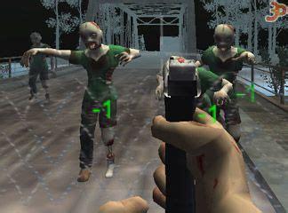 zombi askerler  savas oyunlari  oyunlar