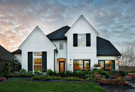 home design center fort worth new homes in fort worth tx new construction homes toll