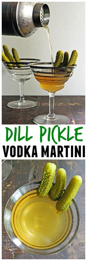 martini pickle 1000 ideas about you sound on pinterest learn korean