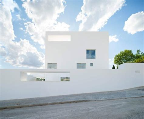 Architecture Plan exterior picture raumplan house