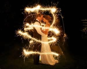 sparklers for weddings sparklers sparkler wedding send wedding sparklers