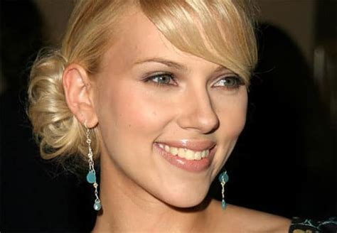 united states most beautiful women top sexiest women in the united states scarlett johansson