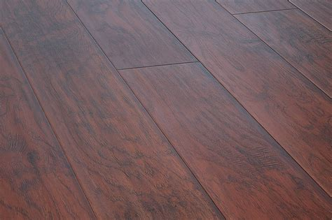 12 inch wide laminate flooring 28 images mannington restoration wide plank 8 quot x 51