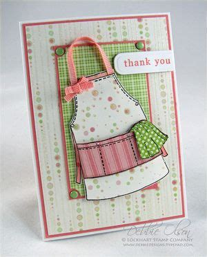 apron shaped card template 88 best images about cards aprons on paper