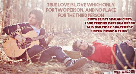 film indonesia romantis kata hati kata kata cinta paling romantis dalam bahasa inggris dan