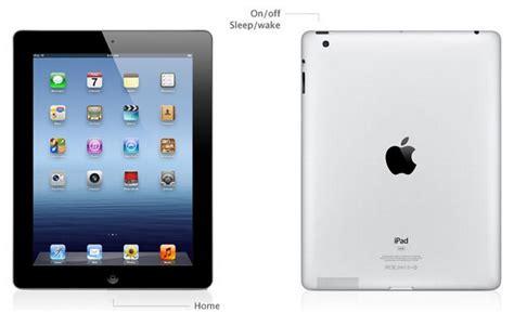 Foto Dan Tablet Apple apple nuovo come effettuare uno screenshot della schermata