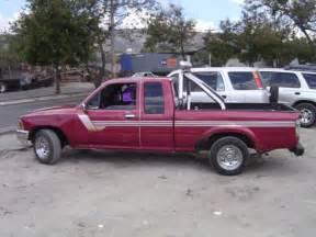 Toyota 22r En Honduras Autos Toyota 22r En Venta En Honduras
