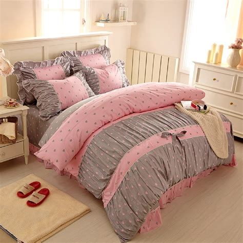 fairy comforter set popular fairy bedding buy cheap fairy bedding lots from