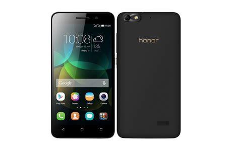 themes huawei honor 4c стоит ли купить huawei honor 4c
