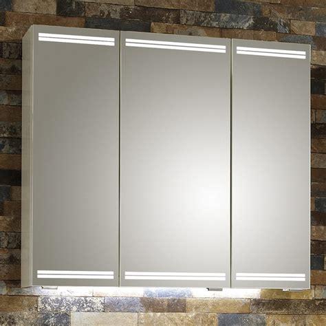 spiegelschrank 80 x 70 pelipal lunic spiegelschrank lu sps13 25an eb l wp01 megabad