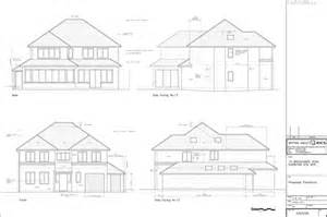 Home Design Drawing drawing and architectural services