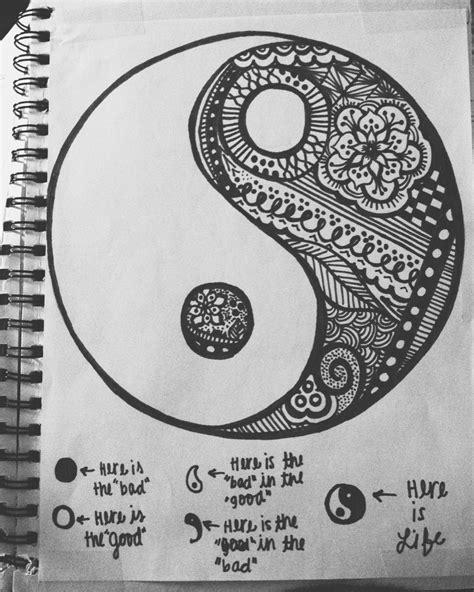 journal | Tumblr | Ideias para cadernos, Capa de caderno e