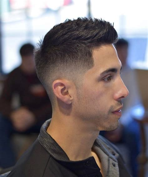 hairstyle boy airforce cut 8 45 best hair images on hairstylist anthony must