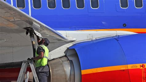 southwest airlines launches fall fare sale includes special deals from tucson tucson business