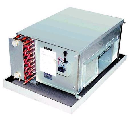 york fan coil units valuecon trusted source for engineering equipment supplies