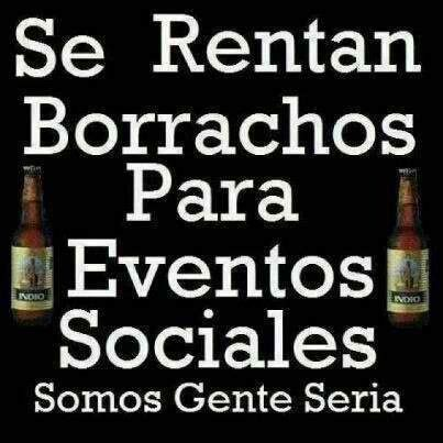 poemas de borrachos borrachos frases alcoh 243 licas pinterest