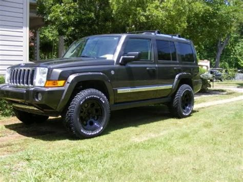 cheap jeep rims best 25 rims and tires ideas on jeep rims and