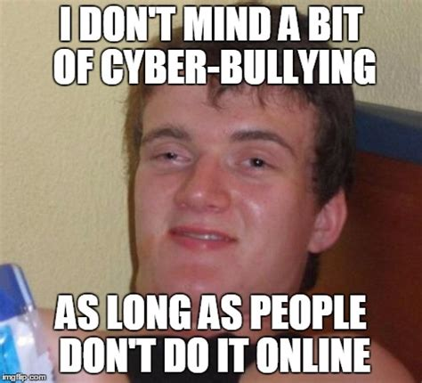 Bully Meme - share this meme and you can give mark zuckerberg
