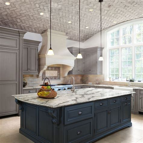 Easy To Install Kitchen Backsplash by Seagrove From Cambria Details Photos Samples Amp Videos