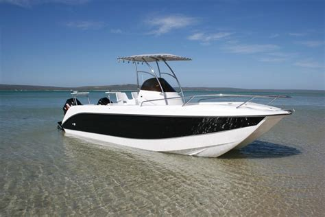 hydrofoil catamaran fishing boat twin vee cat with hydrofoil the hull truth boating and