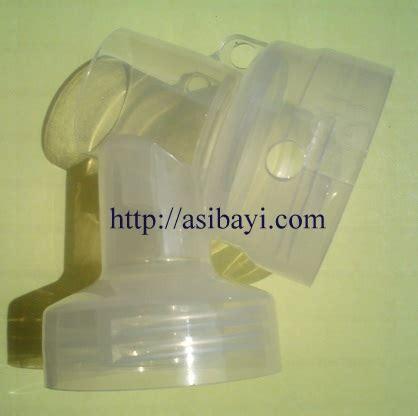 Medela Personalfit Breastshield Corong Pompa Asialat Bantu Pompa Asi 1 aksesoris breastshield medela asibayi