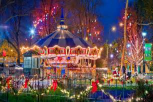 lights in philadelphia the top 14 things to do with during the