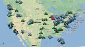 us map dc universe dc comics cities map pictures to pin on pinsdaddy