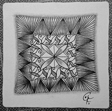 zentangle pattern fracas 204 best zentangle images on pinterest zentangle