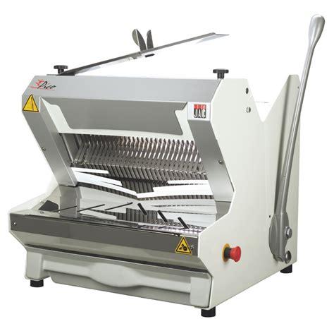 el pan manual 8494193406 cortadora de pan mod pico novaugrup