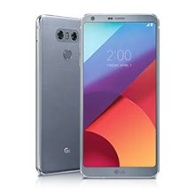 Sale Transparent Battery For 4x14500 lg g6 release dates specs news on sale now lg usa