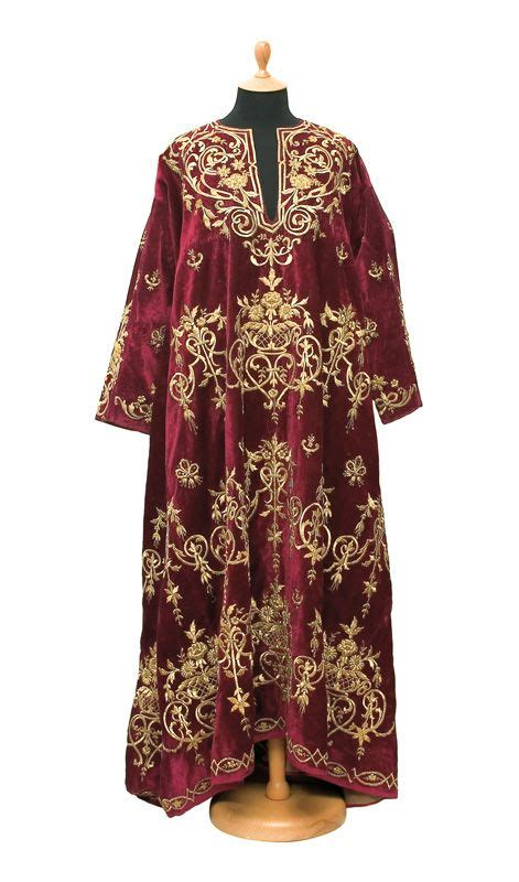 ottoman clothing 58 best images about antique ottoman clothing on pinterest