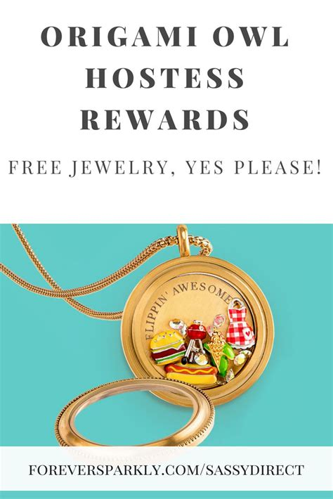 Origami Owl Hostess Rewards - 638 best origami owl images on sassy