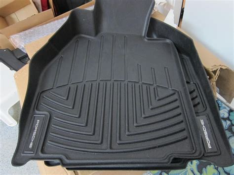 weathertech floor mats smell 28 images tips to