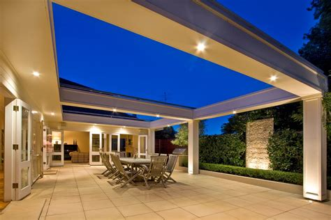 Pergola Awning Retractable by Pergola Retractable Awning Northbridge Better By Design