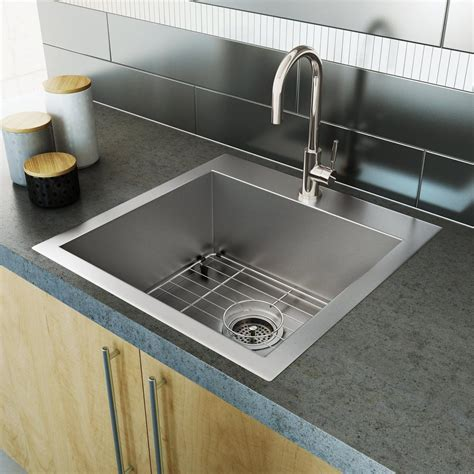 kitchen sinks ikea sinks outstanding ikea undermount sink farm kitchen sinks