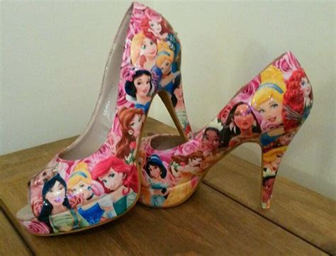 Decoupage Shoes With Paper - best 25 decoupage shoes ideas on diy
