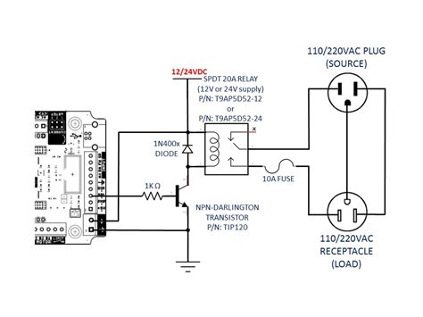 100 wiring diagram for emergency stop button handy