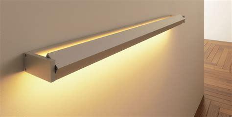 wandleuchte schwenkbar wandleuchte schwenkbar gera leuchten und lichtsysteme