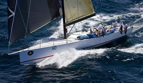 sailboat racing boat rails pulpits railmakers costa mesa