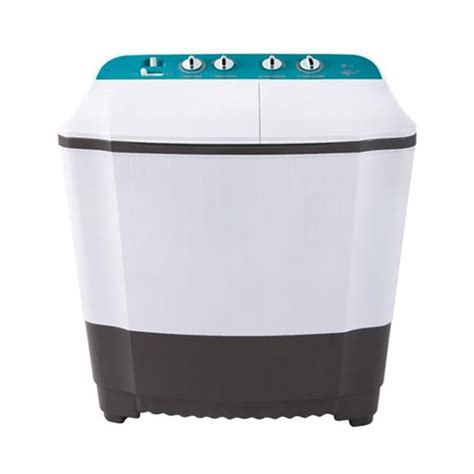 Mesin Cuci Laundry Lg jual lg p750n tub washing machine 7 5 kg