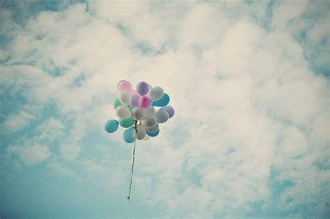 imagenes tumblr globos globos de colores tumblr imagui