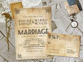 rustic wedding invitations rustic wedding invitations 21st bridal world wedding