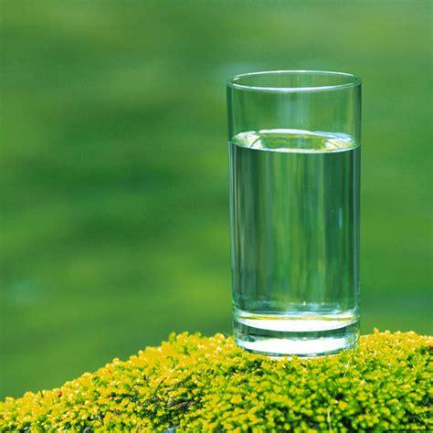 immagini bicchieri di immagini bicchiere ivrig wine glass clear glass 48 cl ikea