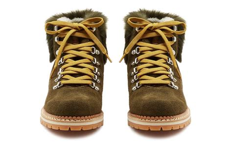 Top 7 Must Boots by The Best Winter Boots For Travel Travel Leisure