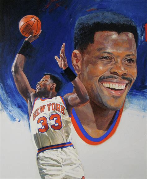 painting oyunlar1 basketball painting all basketball scores info