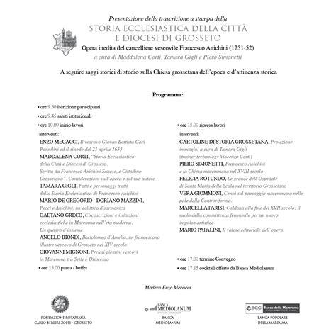 interno web mail maremma www risorgimentotoscano it