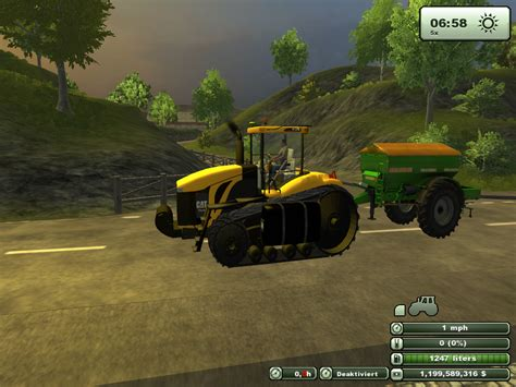 game modding com category farming simulator 2013 fs 13 biggest trailer mod html autos weblog